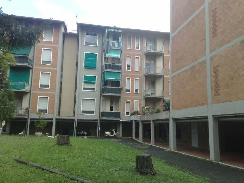 palazzo Bragarina