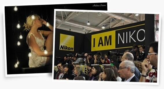 stand nital al photoshow