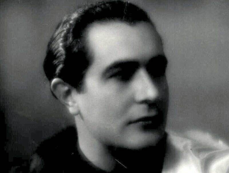 Carlo Alberto Biggini