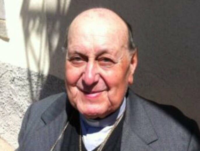 Don Bocchi