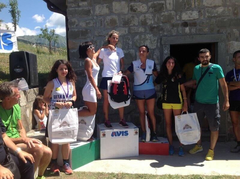 Trofeo San Giorgio