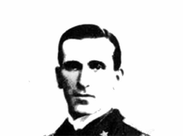 Lorenzo Gandolfo