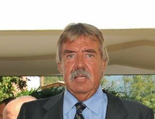 Pier Giacomo Tassi
