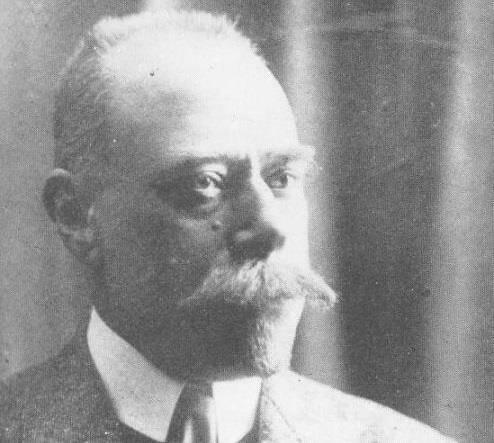 Giovanni Sittoni