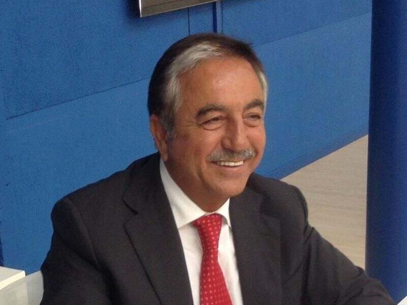 Lorenzo Forcieri