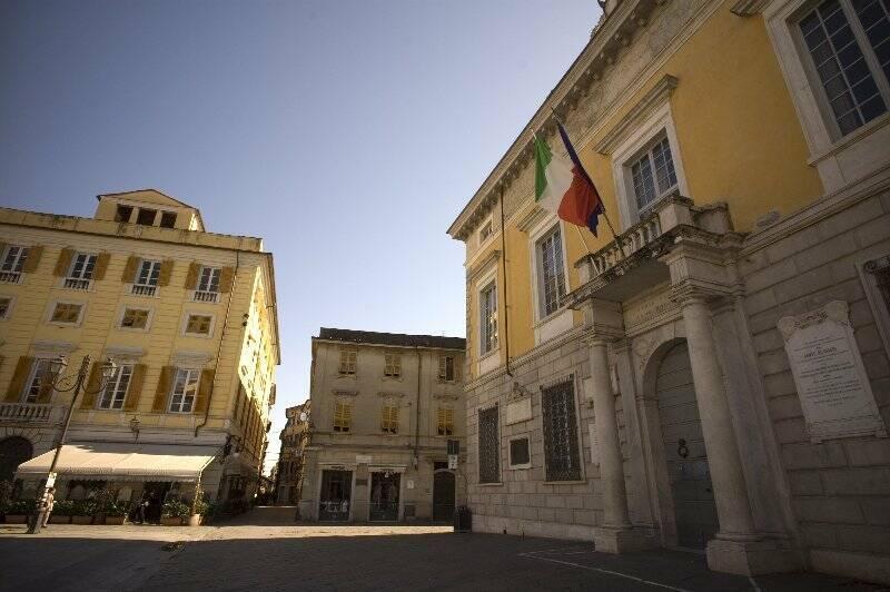 (foto Ufficio Stampa Comune)