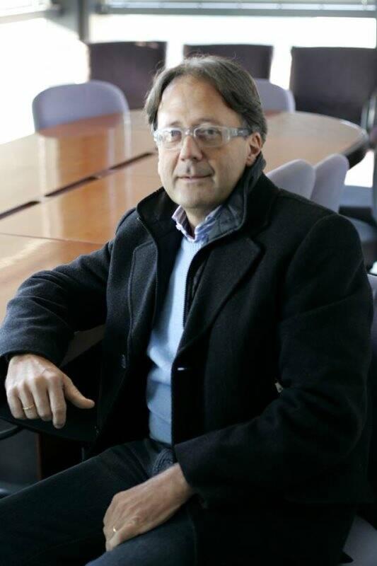 Confcommercio La Spezia ricorda Antonio Parmigiani.