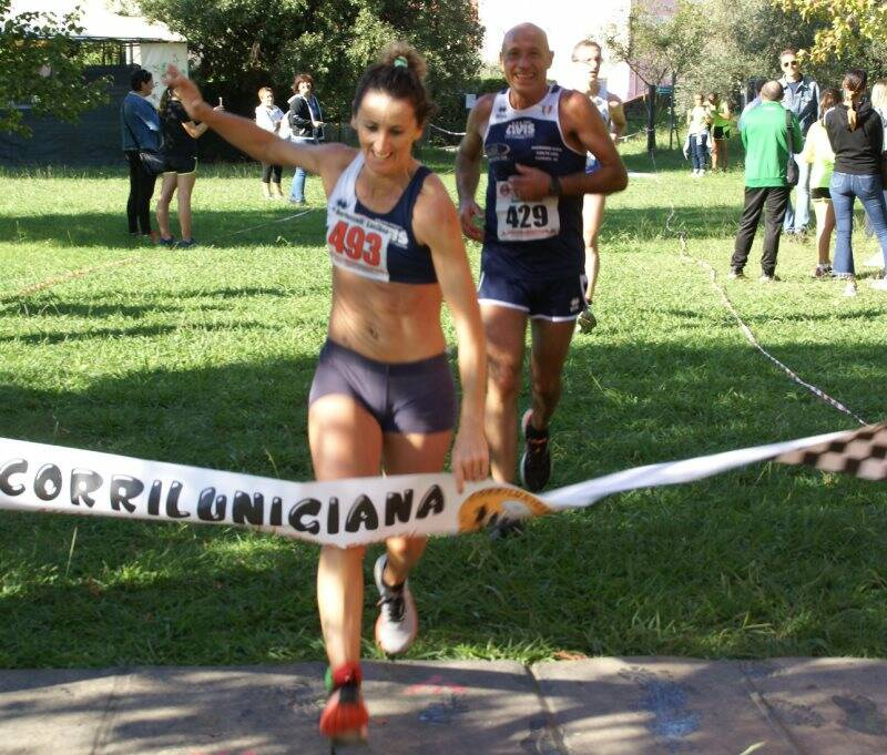 Luciana Bertuccelli