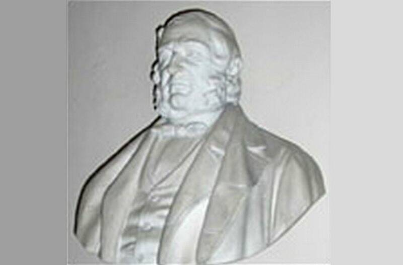 Luigi Nascimbene