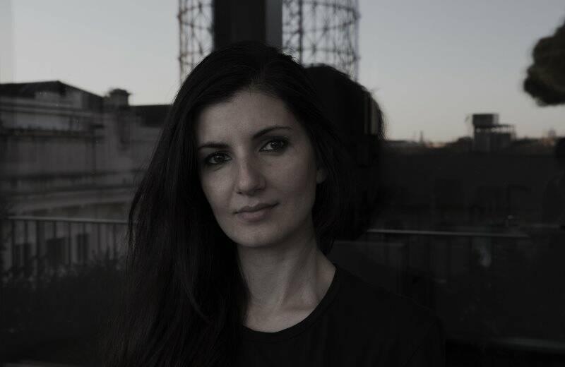 Sonia Andresano