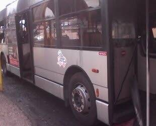 Autobus Atc