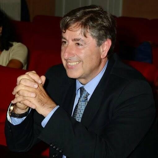 Emilio Ardovino
