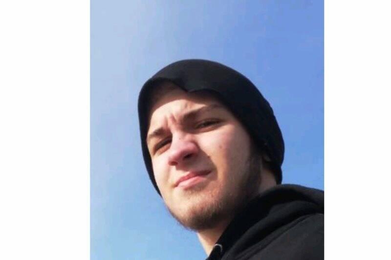 Silvio Martini, il ragazzo scomparso