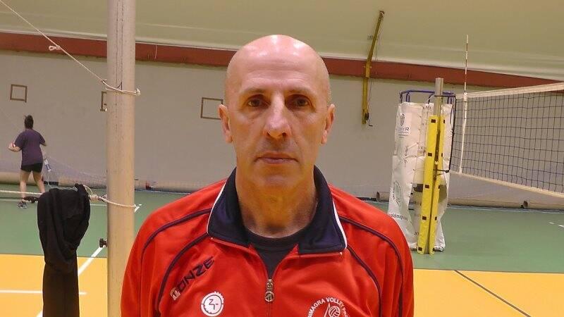 Lino Scattina