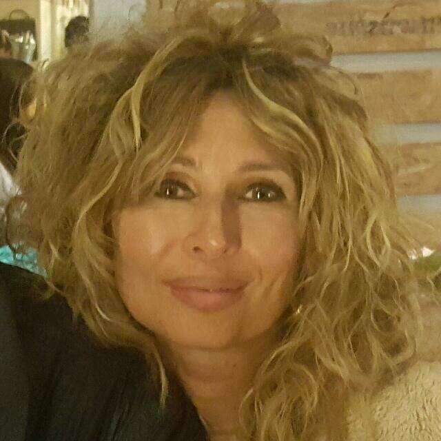 Dina Nobili
