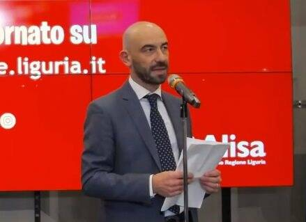 Prof. Matteo Bassetti
