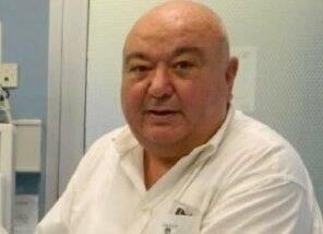 Flavio Cavallini