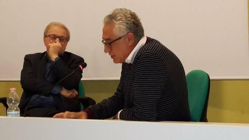 Paolo Bufano
