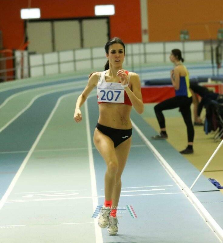 Alice Franceschini