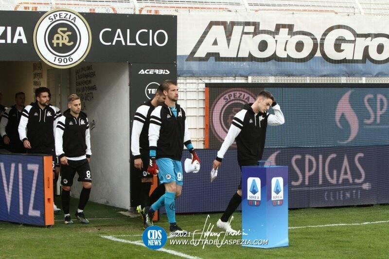 Serie A 20/21