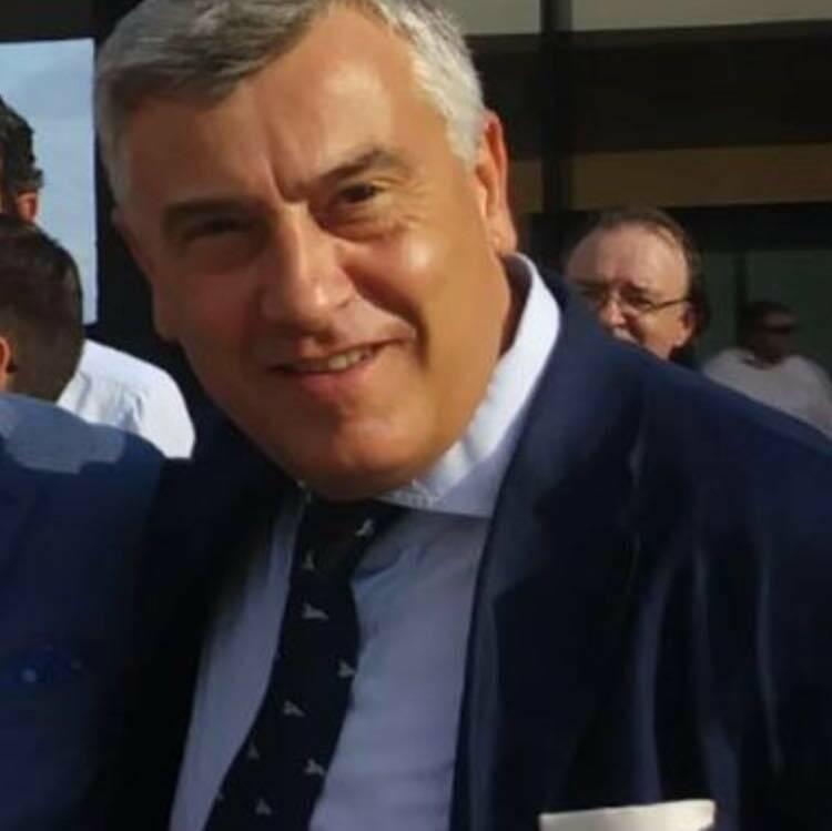 Fabio Cenerini