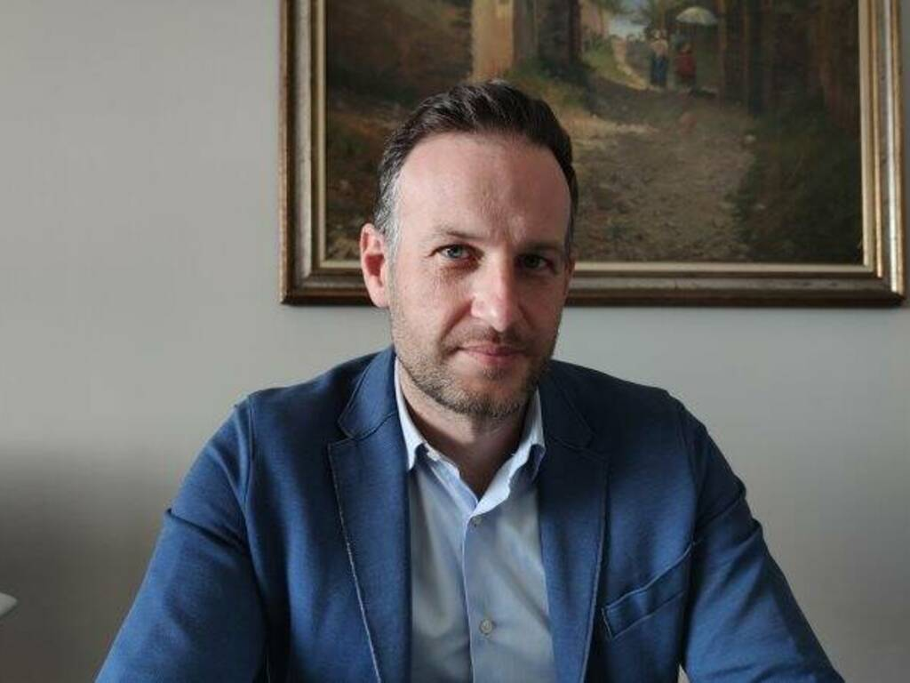 Luca Piaggi