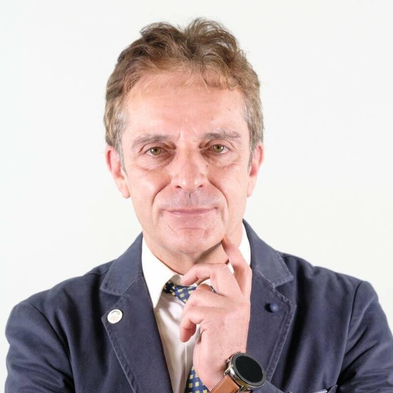 Paolo Ugolini