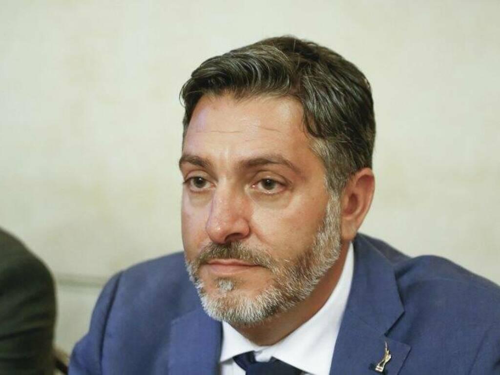 Costantino Eretta
