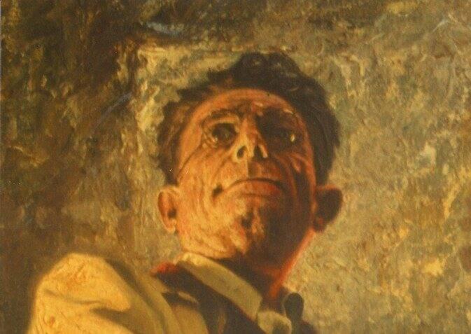 Giovanni Governato