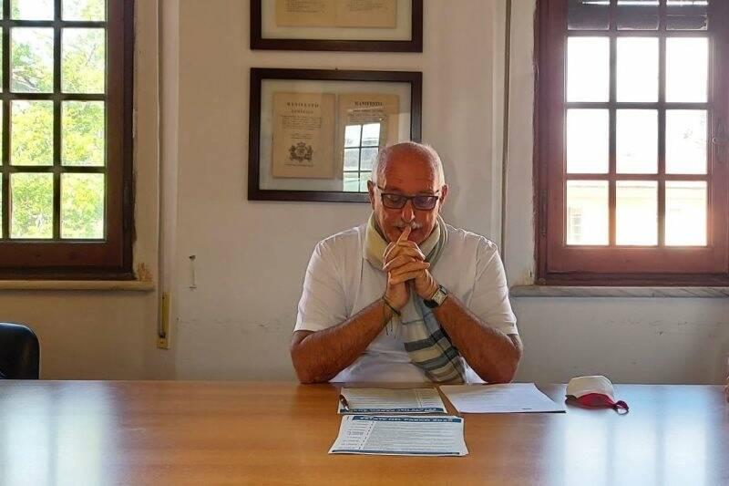 Pietro Tedeschi