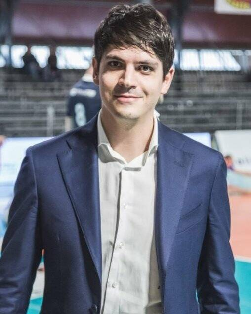 Simone Cruciani