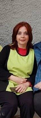 Angela Drovandi