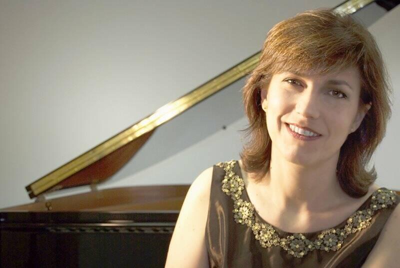 Anna Lisa Bellini