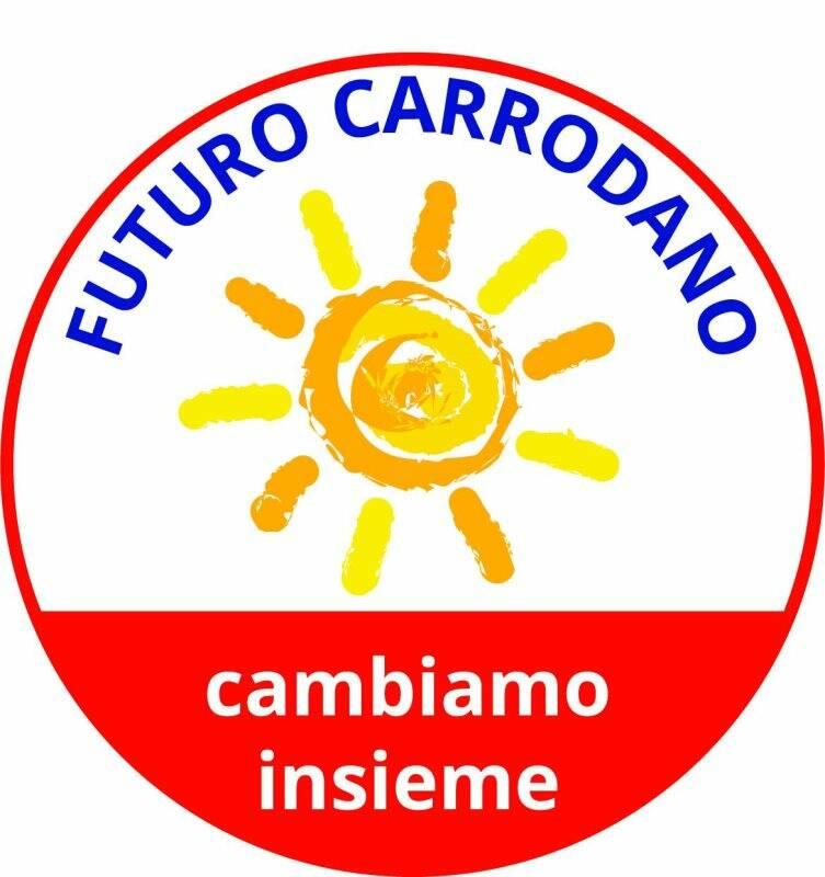 Futuro Carrodano
