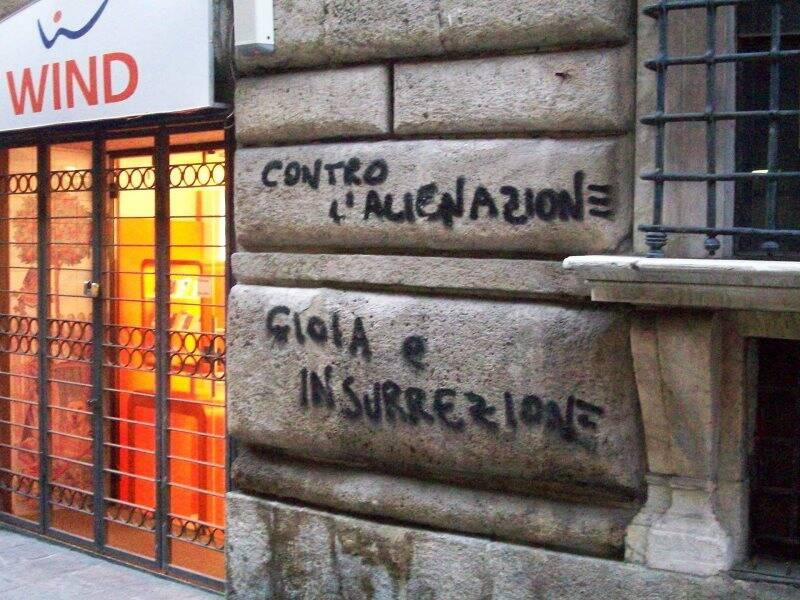 Genova (2010)