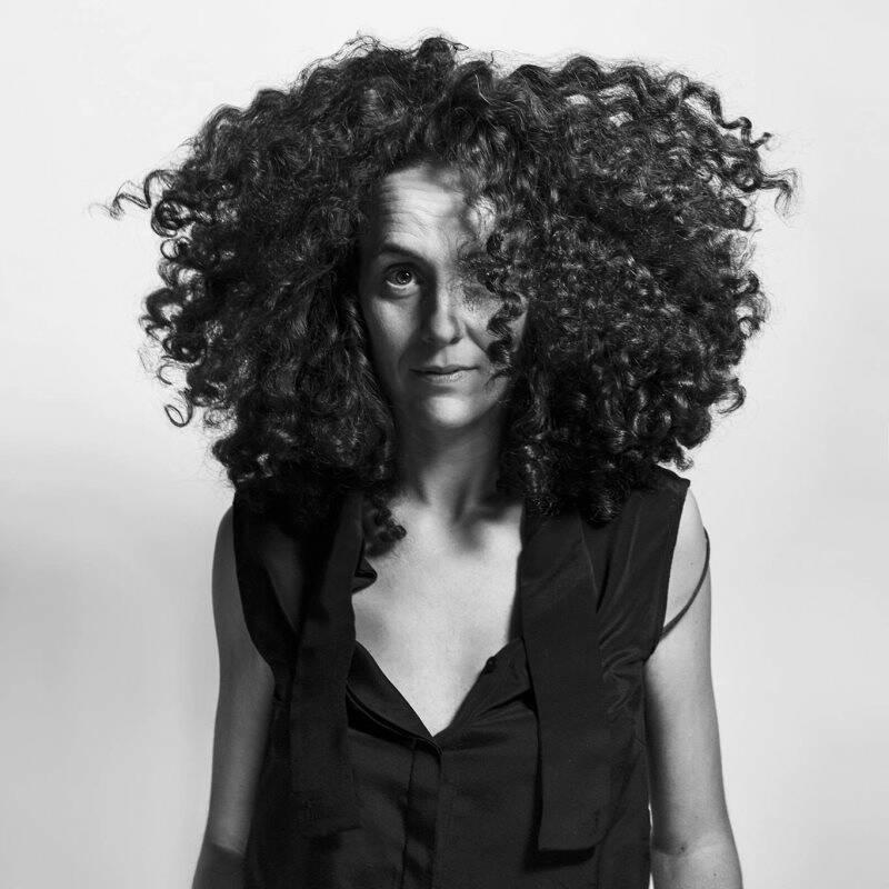 Laura Cionci