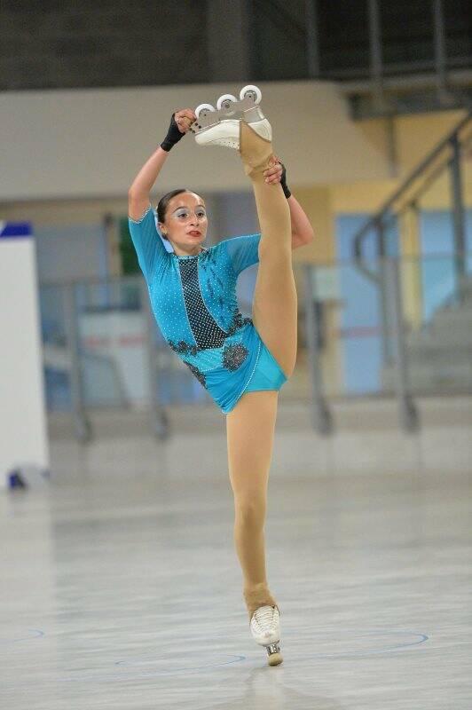 Rachele Bianchi