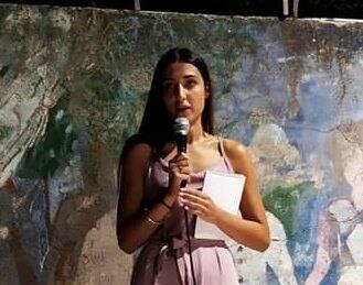 Arianna Bucci