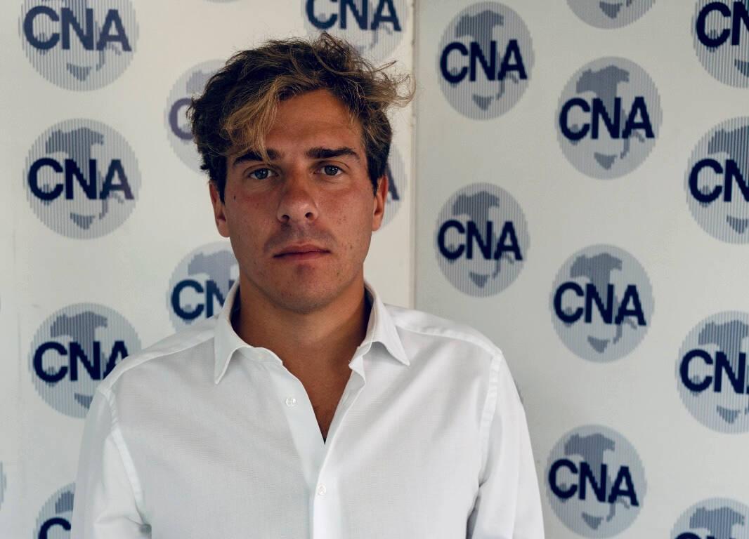 Luca Erba