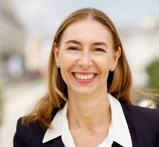 Sabrina Pescetto