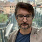Andrea Bonatti