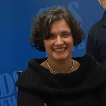 Chiara Alfonzetti